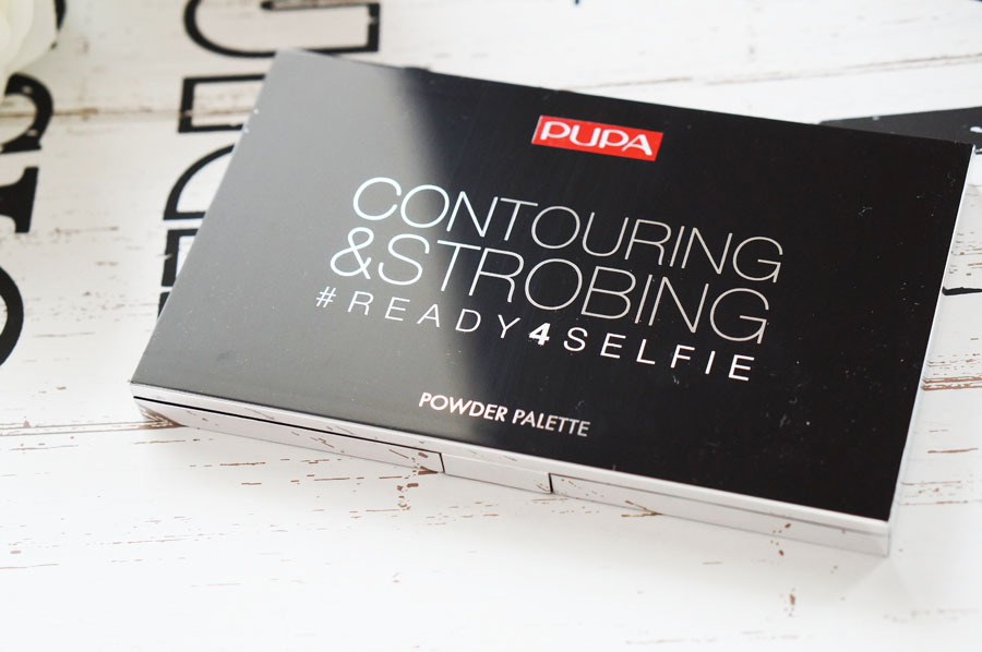 pupa-contouring-strobing