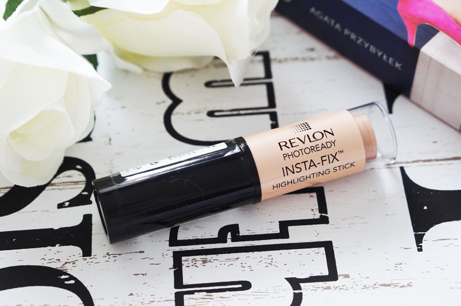 revlon-photoready-instafix