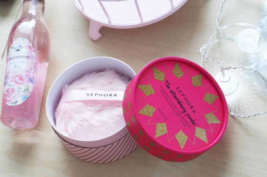 sephora-extraordinary-powder