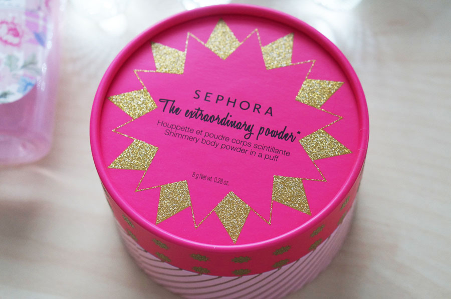 sephora-powder-extraordinary