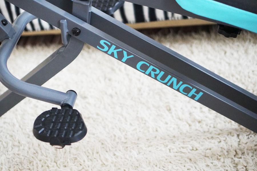 sky-crunch-jak-dziala