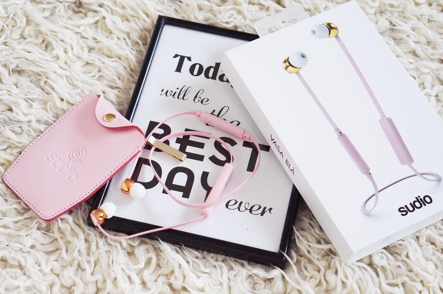 sudio-sweden-pink
