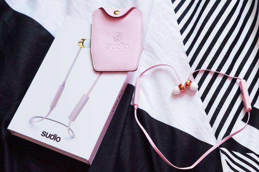 sudio-sweden-sluchawki-pink