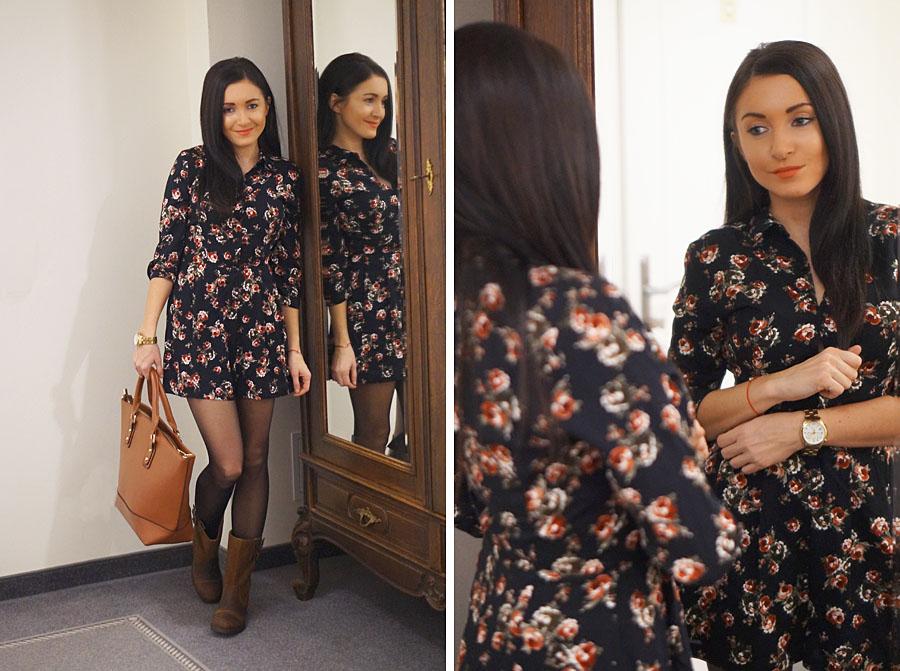 sukienka-w-kwiatki