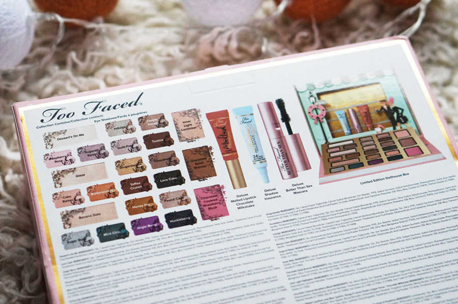 too-faced-christmas