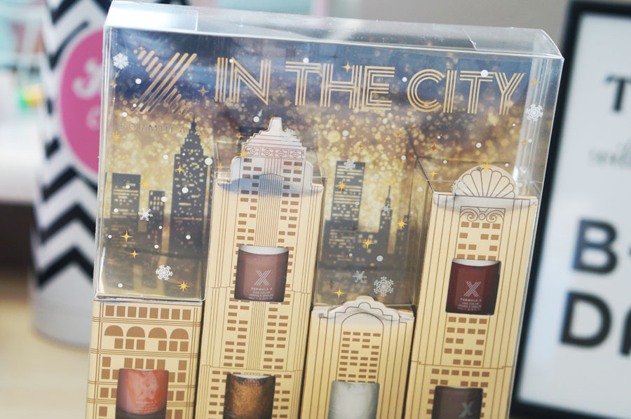 x-in-the-city-formula-x