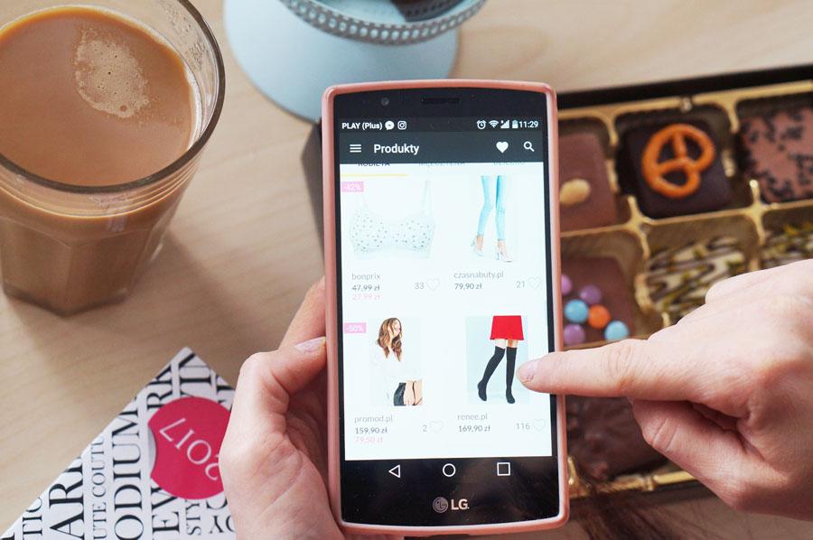 zakupy-przez-aplikacje