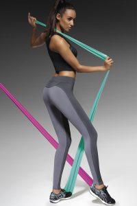 bas-bleu-sportowy-fitness