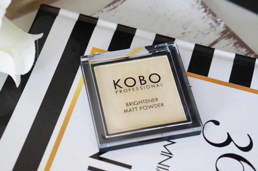kobo-brightener-matt-powder