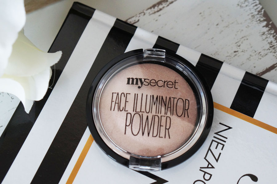 my-secret-face-ilumintor-powder