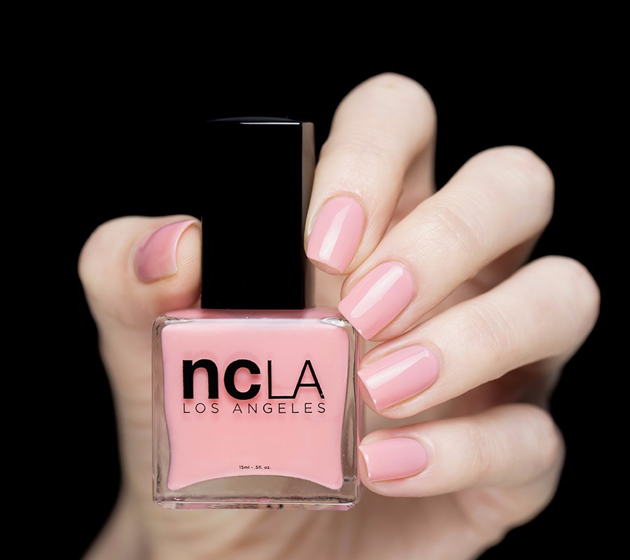 ncla-not-so-sweet-swatches-01-1200x1200