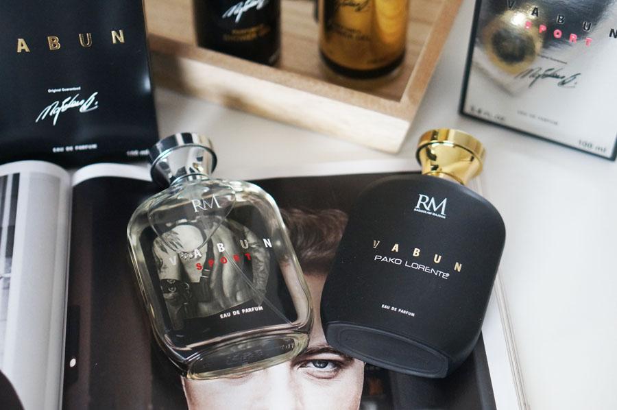 perfumy-vabun-meskie