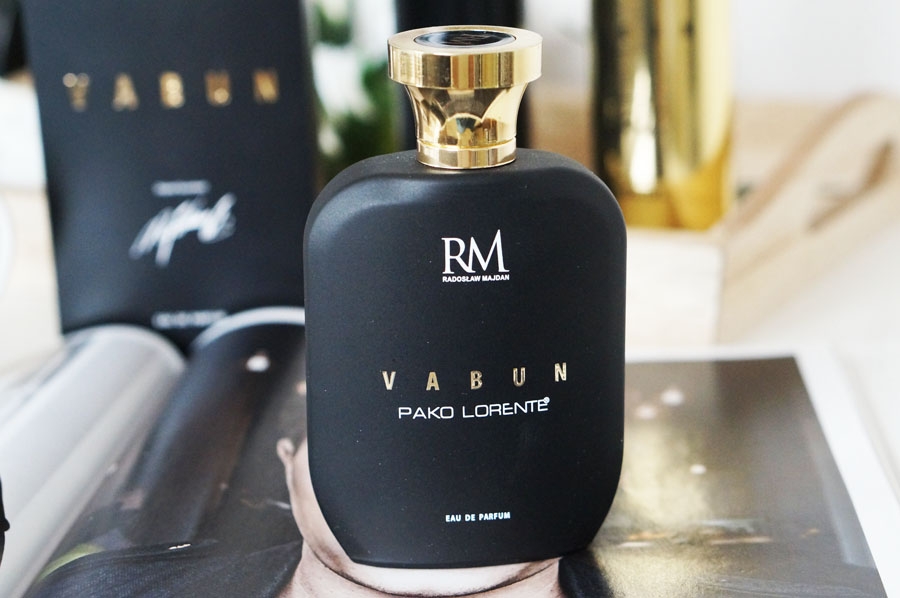 perfumy-vabun-pako-lorente