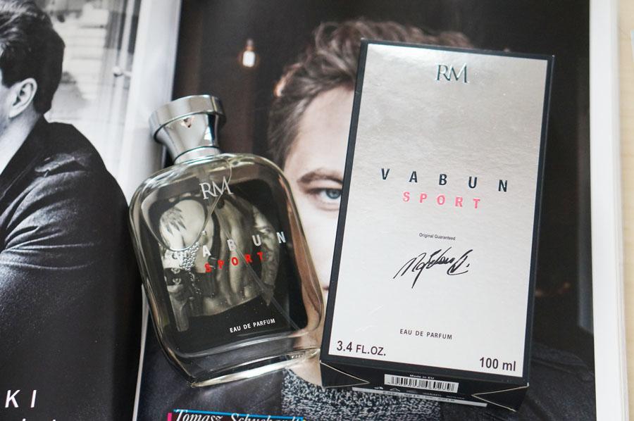 perfumy-vabun-sportowe