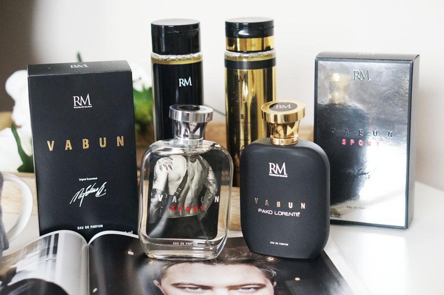 perfumy-vabun