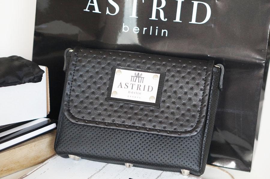 torebka astrid berlin
