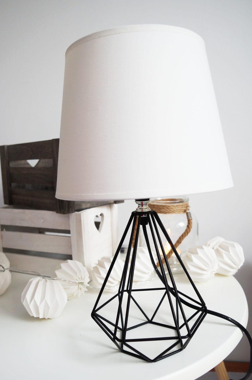 lampa skandynawska pepco