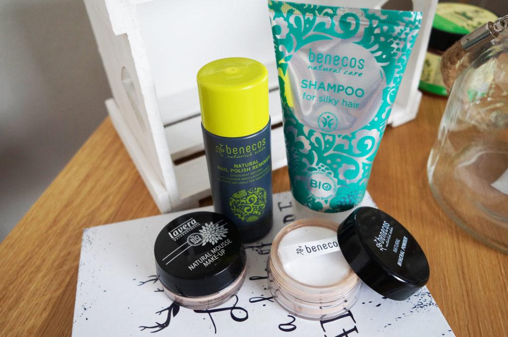 kosmetyki naturalne ecco verde