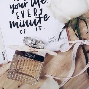 Gdzie teraz kupić oryginalne perfumy za mniej niż 99 zł?