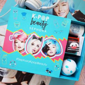 10 powodów, za które Polki pokochały koreańskie kosmetyki