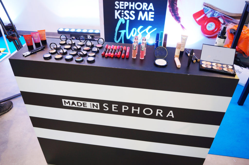 sephora kiss me gloss