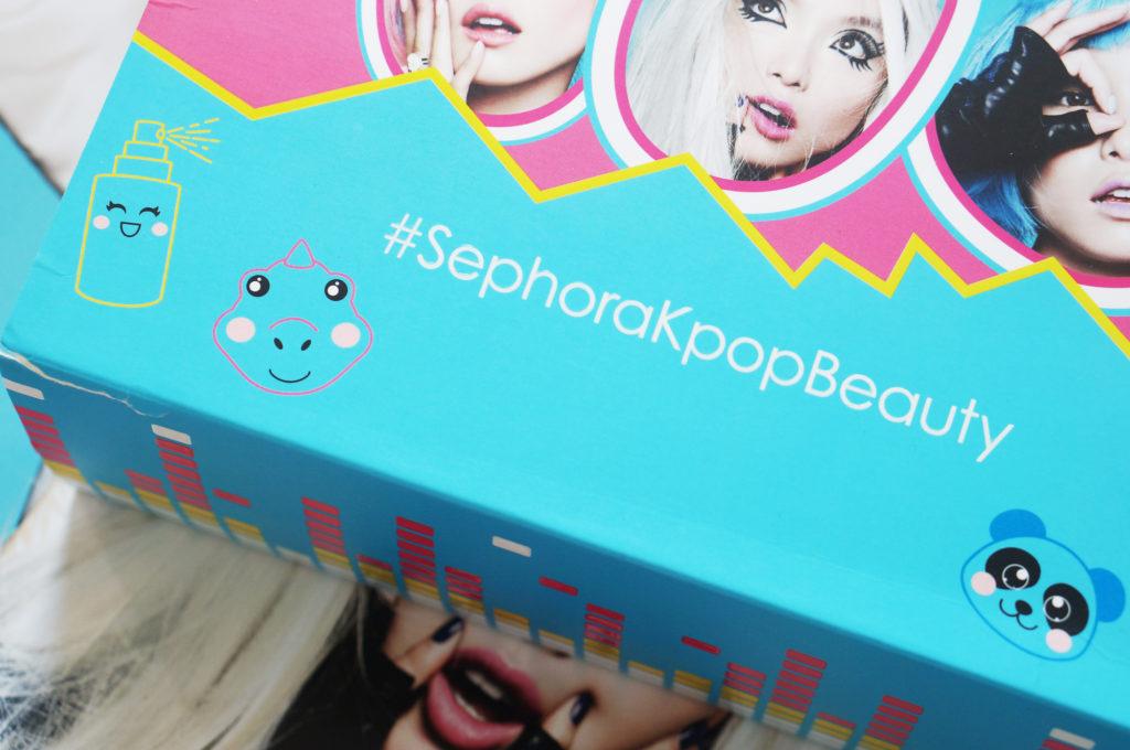 sephorapopbeauty