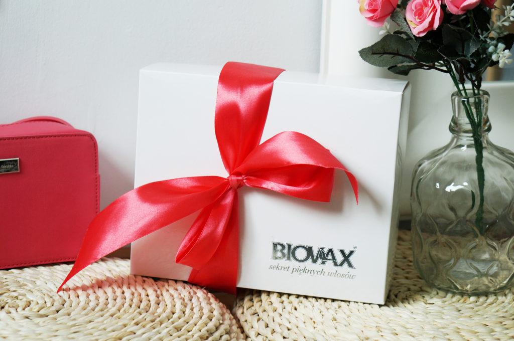 biovax kosmetyki
