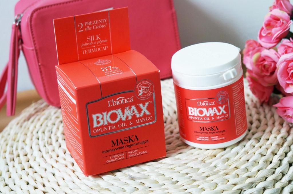 biovax maska