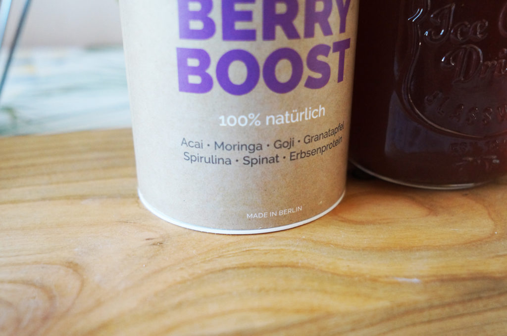 berry boost natural mojo