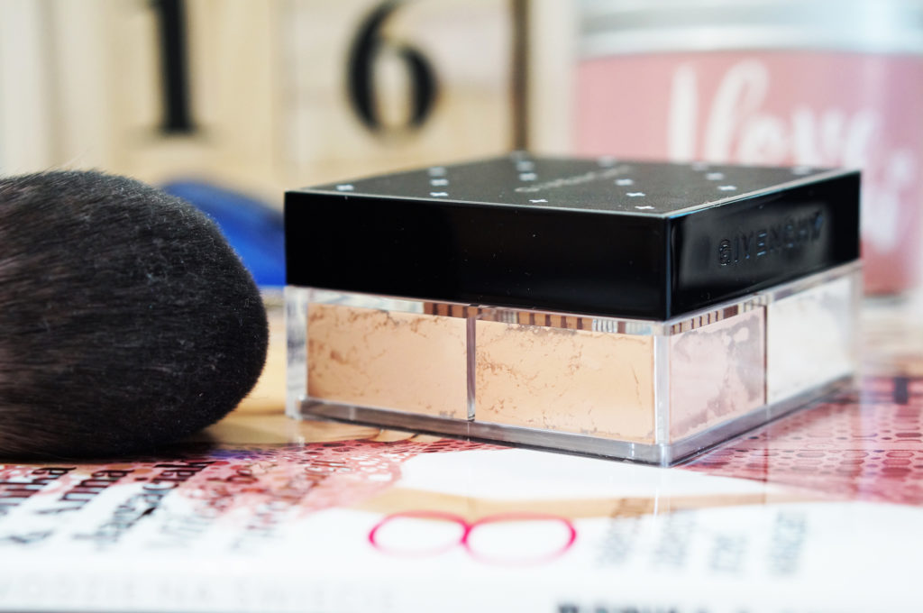 givenchy puder 4 w 1