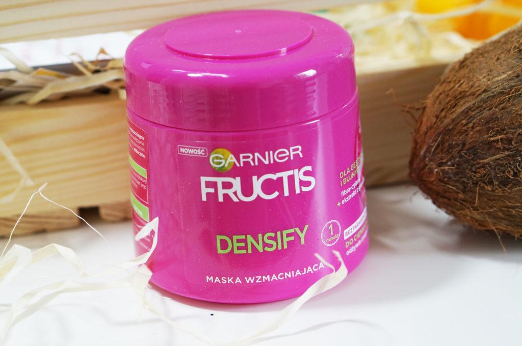 fructis dendify
