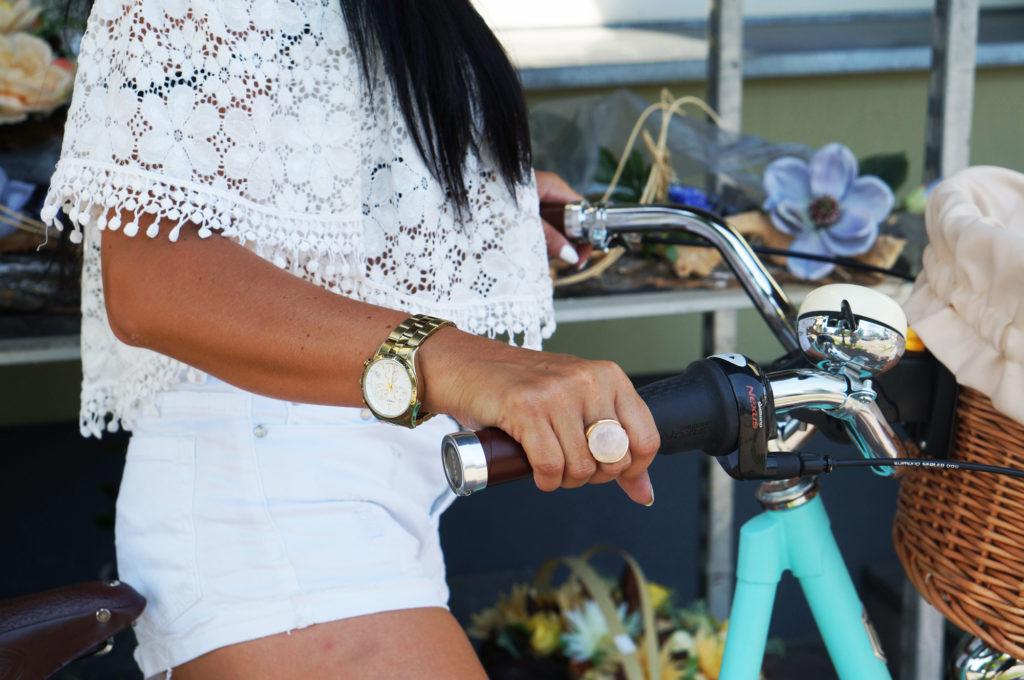 rower le grand miejski