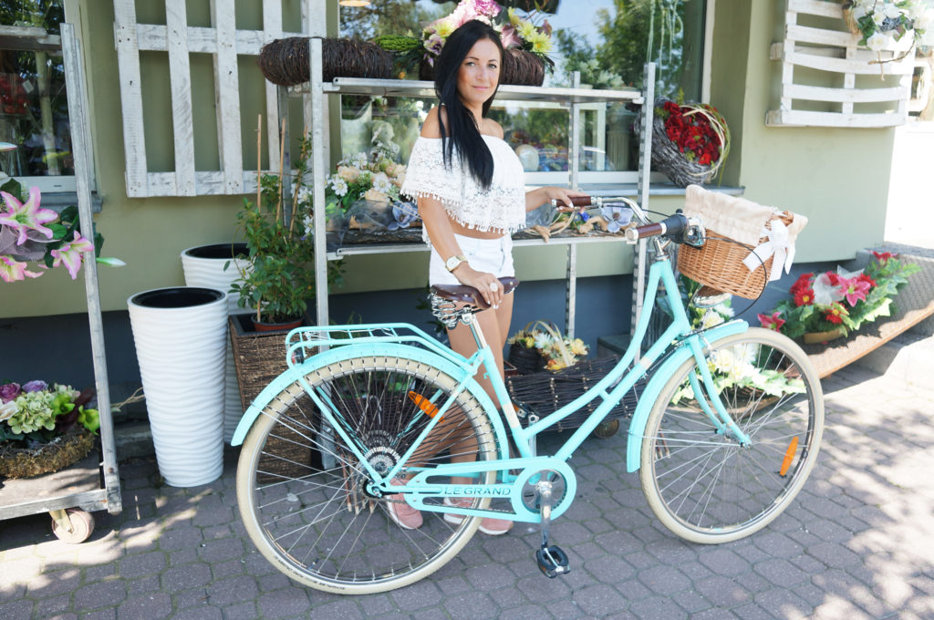 rower le grand virginia 5