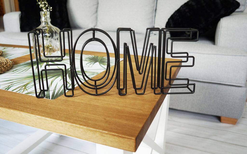 dekoracja-napis-home-1024x642