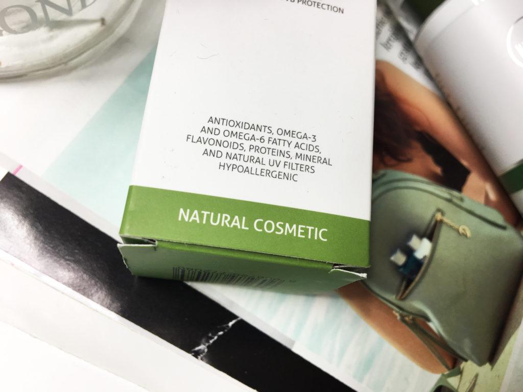 naturativ naturalne kosmetyki