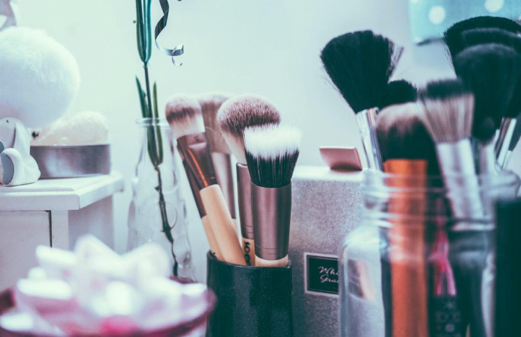 promocja rossman kosmetyki