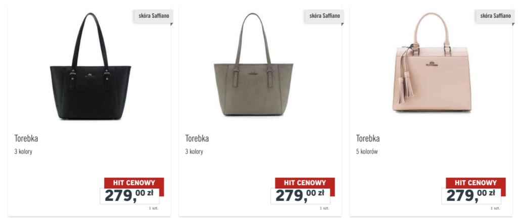 torebki dostępne w lidlu