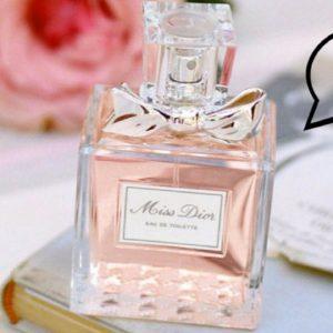 Jak sprawdzić czy perfumy są oryginalne – 5 sposobów