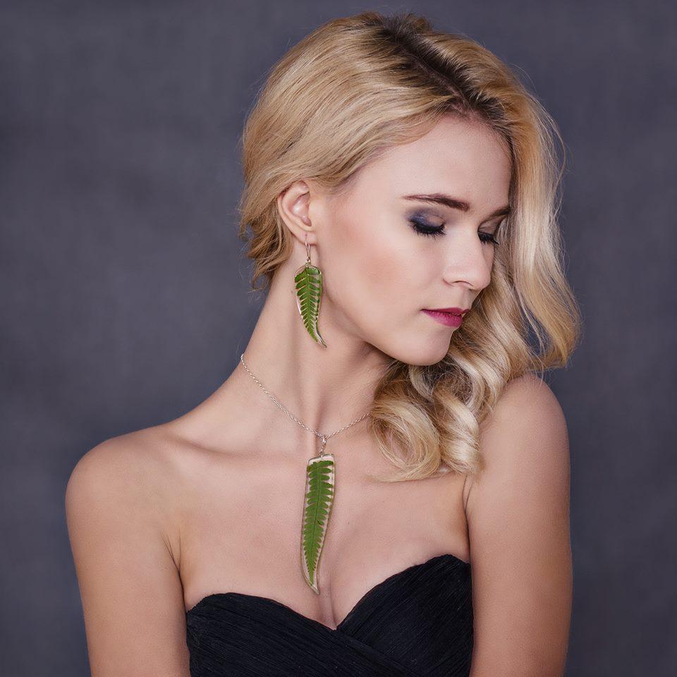 caldesia biżutria