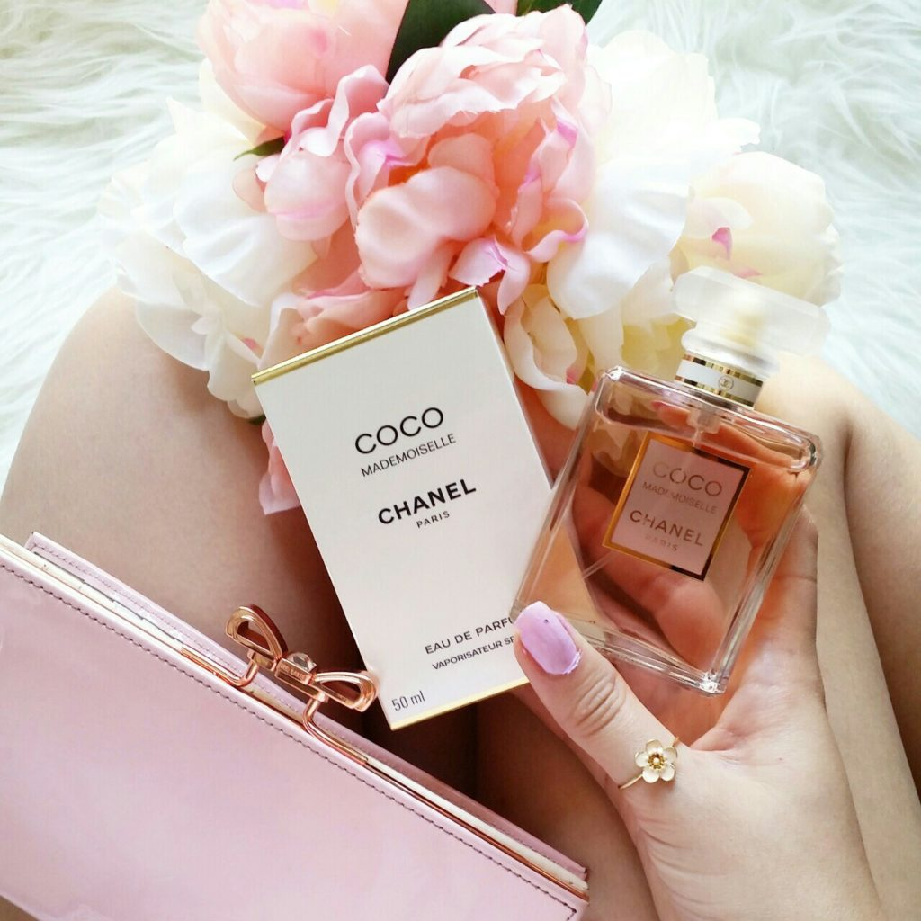 jak odroznic oryginalne perfumy od podróbek