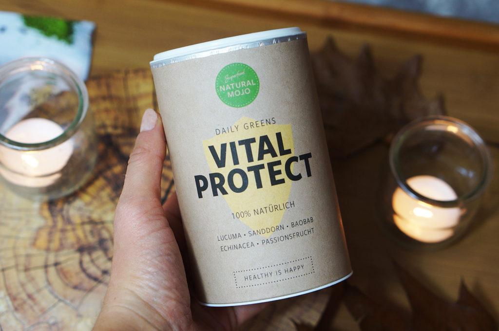 natural mojo vital protect