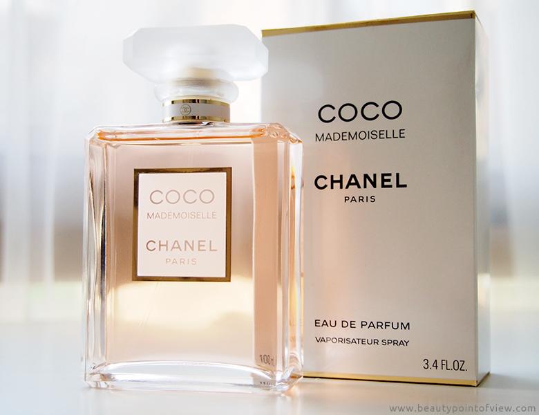 po czym poznać oryginalne perfumy
