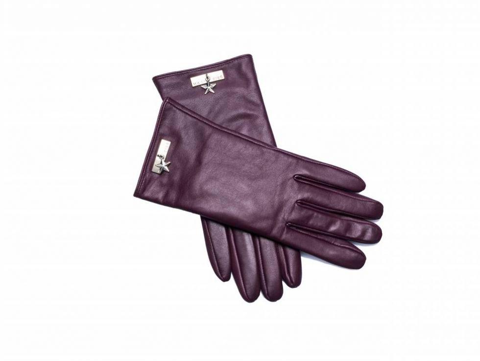 rękawiczki maciej zien biedronka