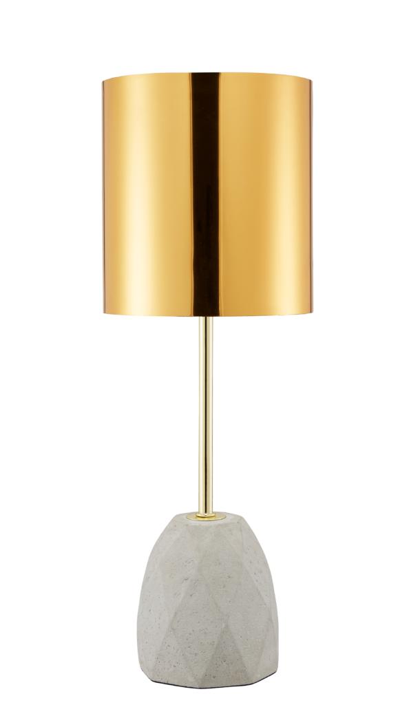 TK_Maxx_Mininalistyczna lampa_139.99zl