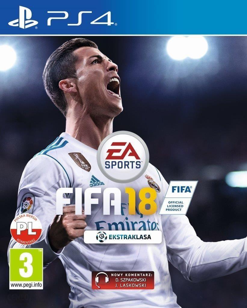 i-fifa-18-edycja-standardowa-gra-ps4