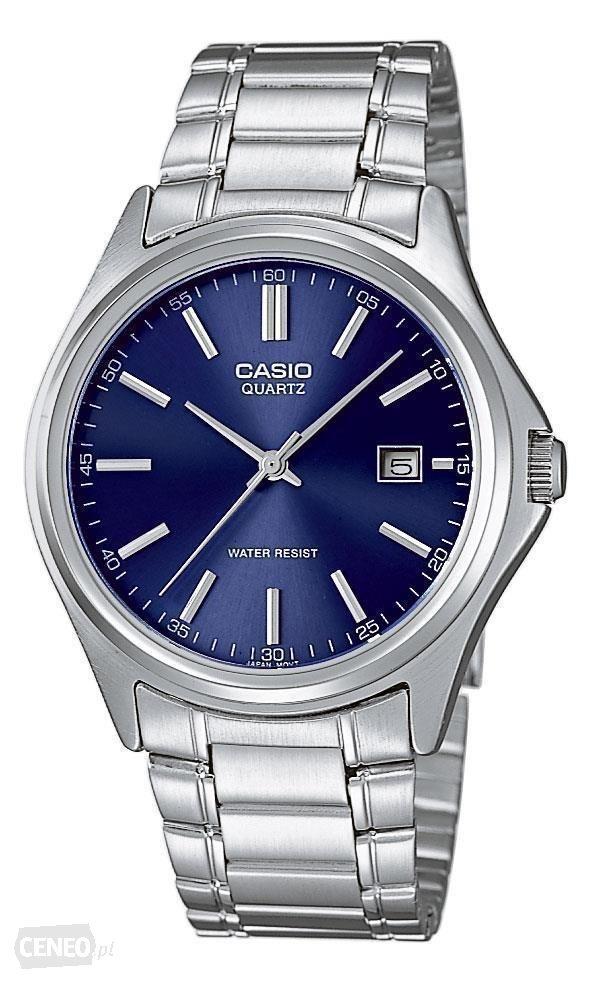 zegarek męski na prezent