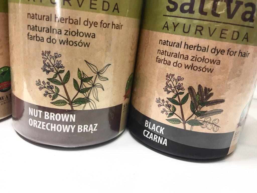farbowanie wlosow henna ciemny baz