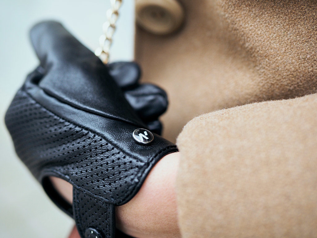 rękawiczki napogloves