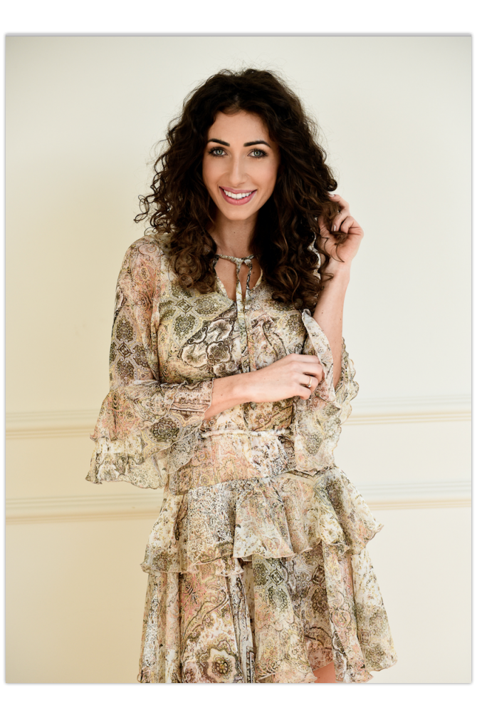 sukienka-jedwabna-gold