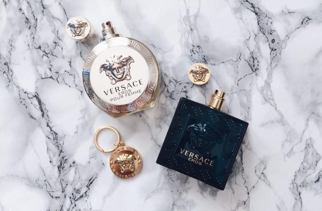 hebe promocja na perfumy